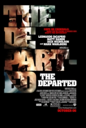 Departed234 Wikipedia